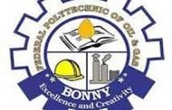 We're bridging skill gaps in oil & gas sector' - Polytechnic