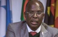 Sylva reiterates Nigeria's gas use as transition fuel
