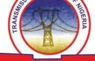 TCN creates new Kano transmission region