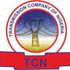 TCN creates new Kano transmission region - SweetCrudeReports
