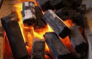 National Forest Trust Fund threatened over ban of charcoal export