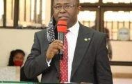Akwa Ibom tasks oil firms on CSR beyond host communities
