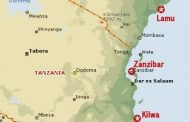 How illicit trade destabilises the Swahili coast