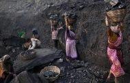 India having hard time finding coal investors