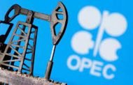 OPEC July oil output hits 15-month high as demand recovers, survey shows