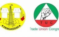 PENGASSAN, TUC may down tools over kidnapped member
