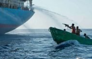 10 pirates bag 48 years imprisonment under SPOMO Act