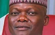 9th National Assembly committed to deepening local content - Senate Committee