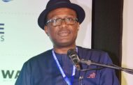 NCDMB, partners to complete refinery, 3 other projects before year-end