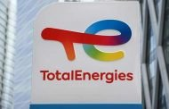 France's TotalEnergies to buy back shares as fuel prices boom