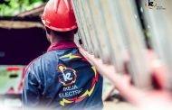 Senate Committee to investigate N70bn debt owed Ikeja DisCo