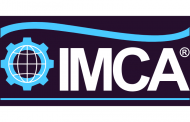 IMCA signs Gulf of Guinea declaration on the suppression of piracy