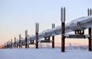 U.S. natgas gains as forecasts project hotter weather