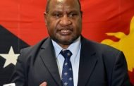 Papua New Guinea premier sees value in Santos-Oil Search merger