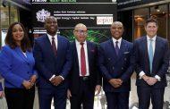 Seplat declares 2.5 cents per share interim dividend