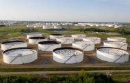 API shows crude stocks down, gasoline inventories fall - market sources
