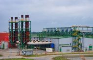 Wärtsilä's O&M agreement guarantees reliable power supply to Lafarge