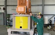 Amarinth delivers multiple orders of centrifugal pumps for Tortue FPSO