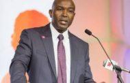 Wike tasks new NLNG boss on sustaining Attah's legacies