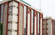 Nigeria's statistics bureau halts monthly gas report publication