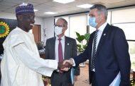 TotalEnergies, NNPC to strengthen partnership