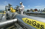 Natural gas is the answer to energy crunch, transition