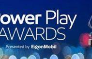 ExxonMobil LNG announces 2021 Power Play Awards winners