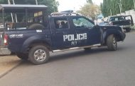 Fuel scarcity looms as police takes over IPMAN office
