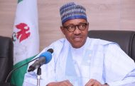 Buhari directs Kyari on incorporation of NNPC Limited