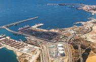 Libya's NOC says Es Sider and Ras Lanuf oil blockades have ended