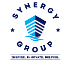 Synergy Group to take over Maersk Tankers' technical management