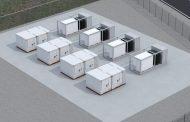 Wärtsilä energy storage solution to support decarbonisation of mining operations