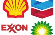 Big Oil to attend U.S. House climate disinformation hearing