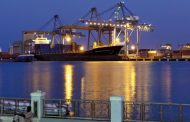 Sudan halts entry of fuel vessels into its waters to avoid fines