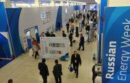 OPEC takes part in Russian Energy Week 2021