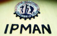 IPMAN insists on shutting down depots, petrol stations in A/Ibom, C/River