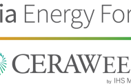 OPEC takes part in India Energy Forum by CERAWeek
