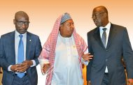 Barkindo, Kyari, others to speak at Nigeria's energy correspondents' 2021 conference