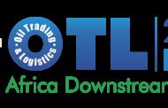 Energy transition & regulatory uncertainties in focus at OTL Africa 2021