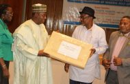 NCDMB, Partners to complete 4 projects in Q4 2021