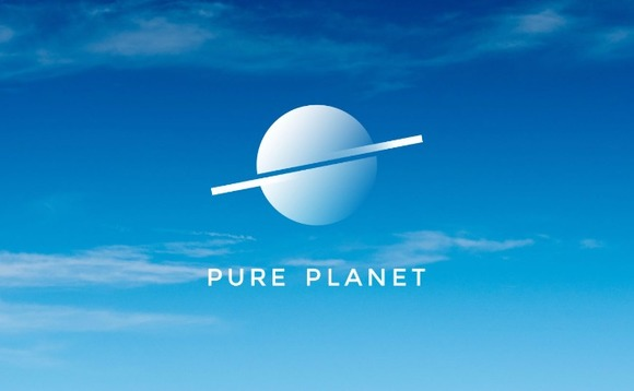 'BP-backed UK energy supplier Pure Planet close to ...
